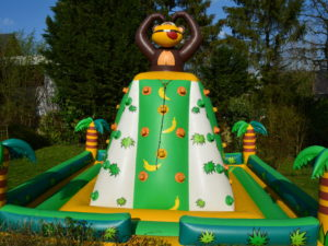 singe-mur escalade-event4me-chateau-gonflable-jeu-attraction-team building-fete